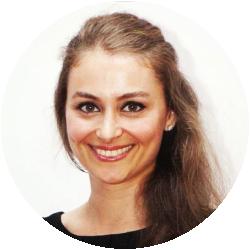 Zeynep Mete